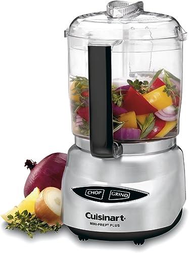 Cuisinart-DLC-4CHB-Mini-Prep-Plus-4-Cup-Food-Processor