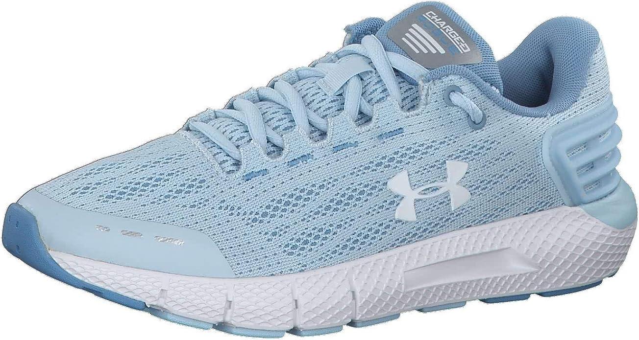 Under Armour Charged Rogue, Zapatillas de Running para Mujer: Amazon.es: Zapatos y complementos