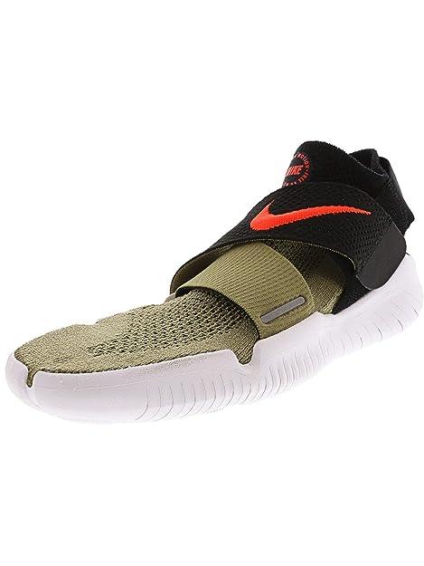 2018 942840 Sneakers NIKE Free RN Herren Running FK Motion cA34q5RLj