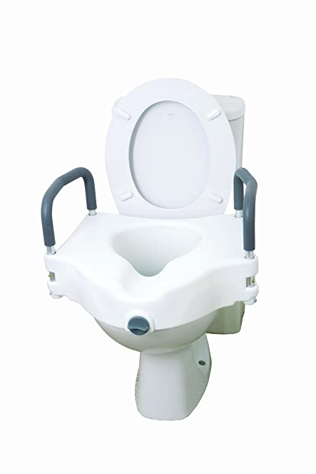 toilet seat manufacturers uk. Drive DeVilbiss Healthcare Elevated 2 in 1 Toilet Seat with Removable Arms  toilet seat manufacturers uk nickbarron co 100 Manufacturers Uk Images My Blog