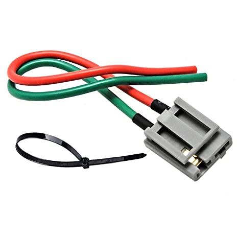 Gm Hei Harness - Do you want to download wiring diagram? Hei Distributor Wiring Harness on