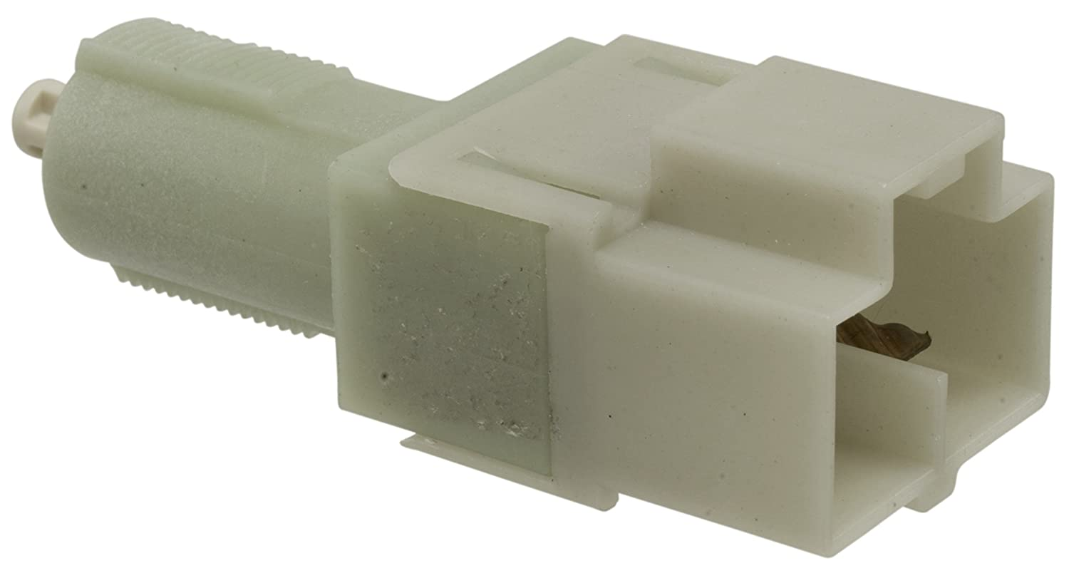 Wells SW8250 Brake Light Switch WEL SW8250