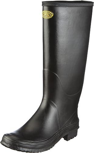 SCONFEZIONATO Superga Scarpe Stivali gomma Uomo Donna 2038-RBRU RUBBER Pioggia A
