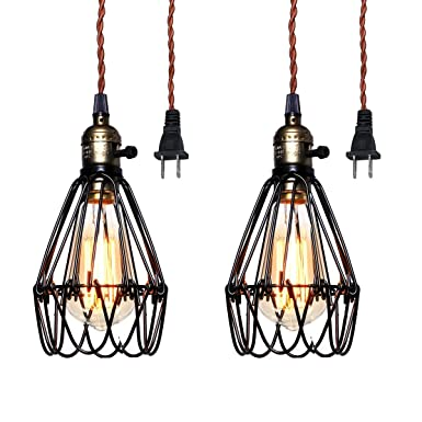 Kichler 1678AP 5-Light Olympia Incandescent Chandelette, Antique Pewter