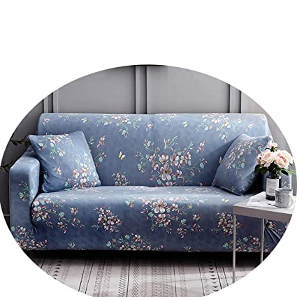 Incredible Amazon Com Sofa Cover Stretch Sectional Couch Cover Sofa Pdpeps Interior Chair Design Pdpepsorg