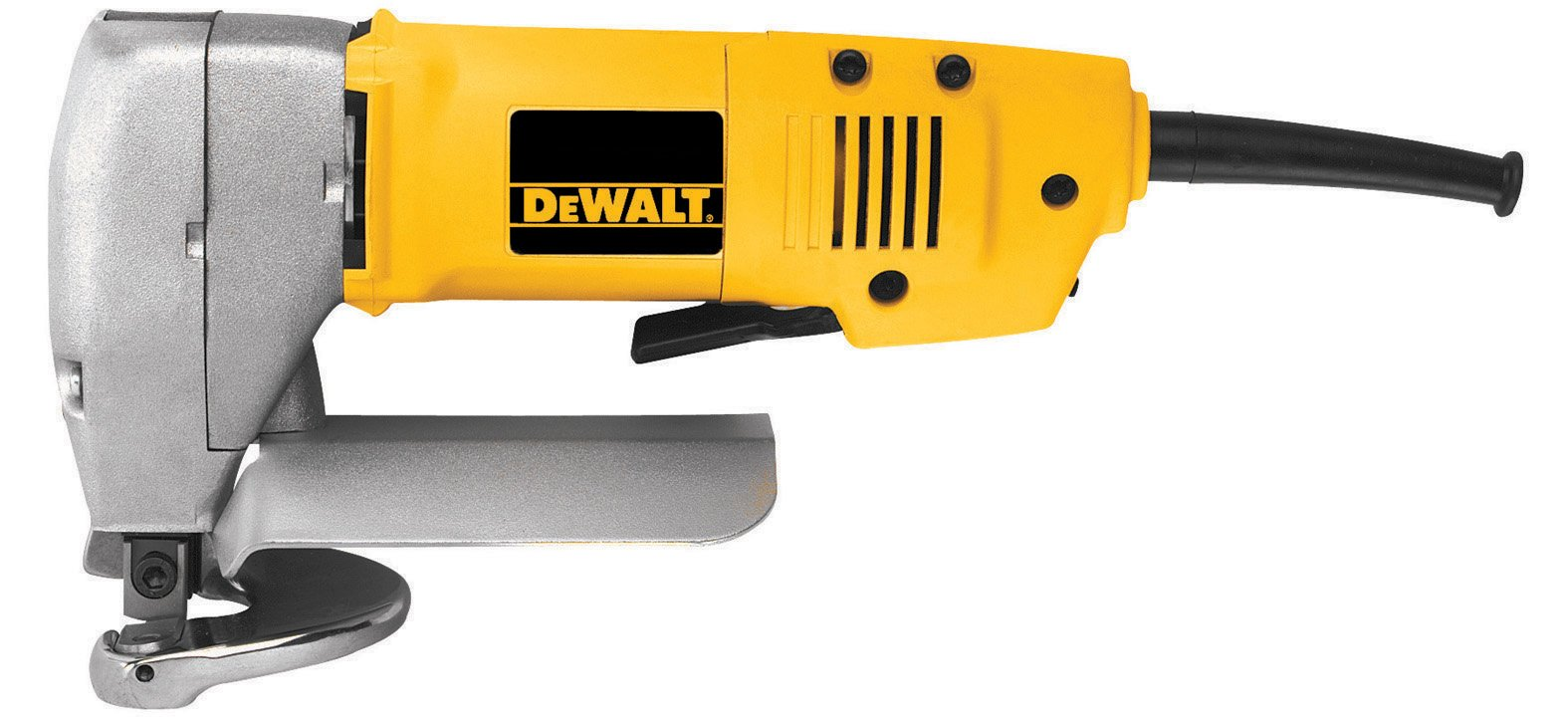 DEWALT DW892 14 Gauge Shear by DEWALT