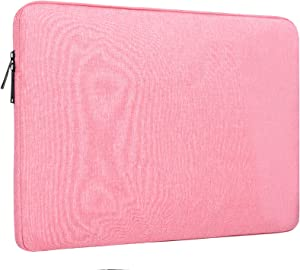 17-17.3 Inch Laptop Sleeve case for HP 17