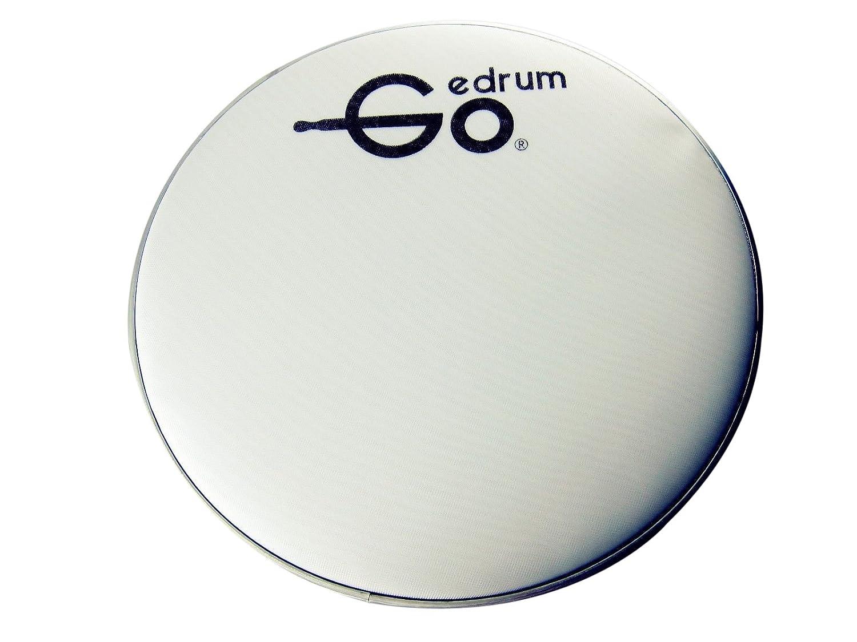 Goedrum 18 Inch Mesh Head Drumhead
