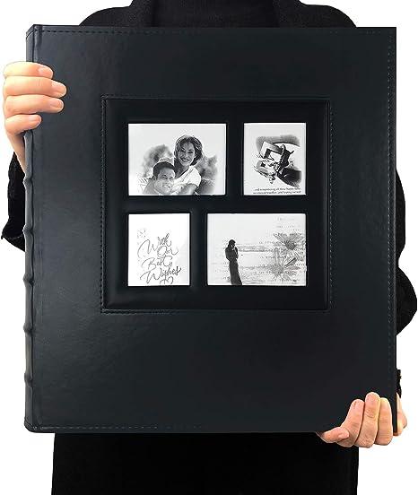 Amazon Photo Albums 4x6