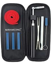 Miriam Song Piano Tuning Tuner Kit