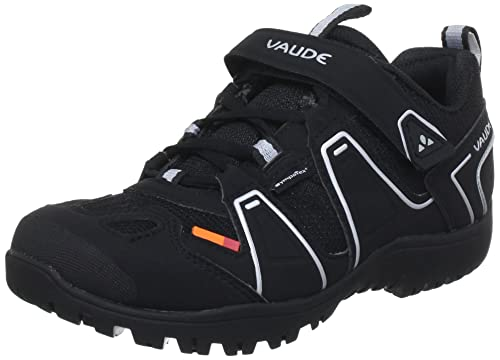 Kimon Tr, Unisex Adults Mountain Biking Shoes Vaude