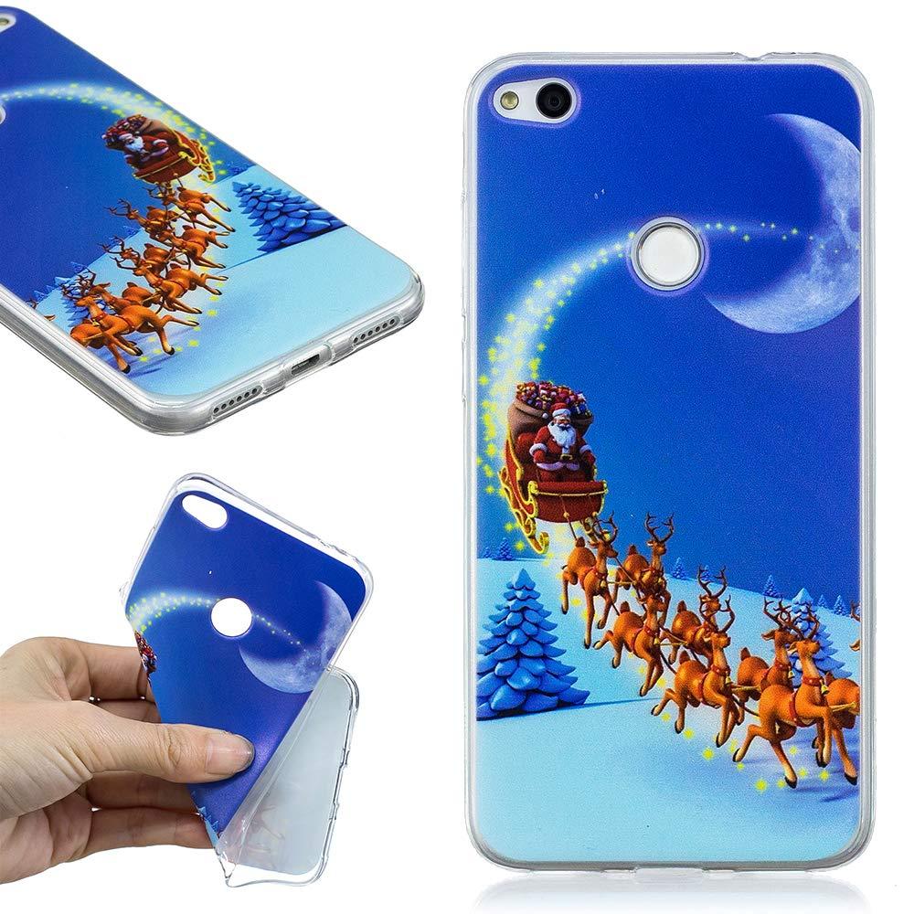 coque iphone 7 qc-emart