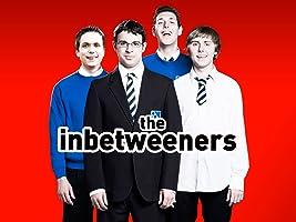 The Inbetweeners Season 1
