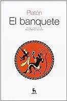 El Banquete (TEXTOS