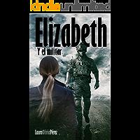 Elizabeth y El Militar