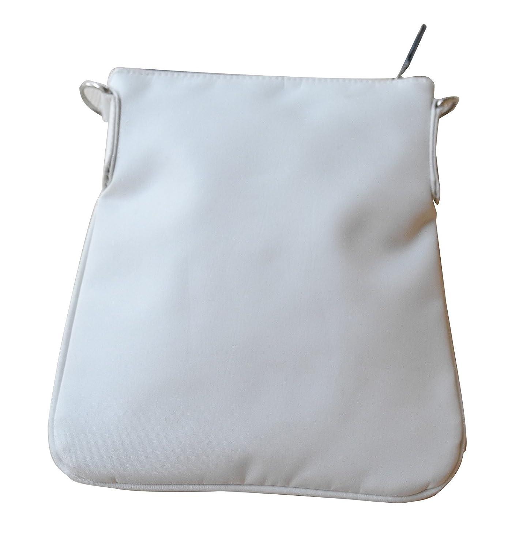 d2195f7d5233 Ipad Mini Crossbody Bag(Beaker Hipster)