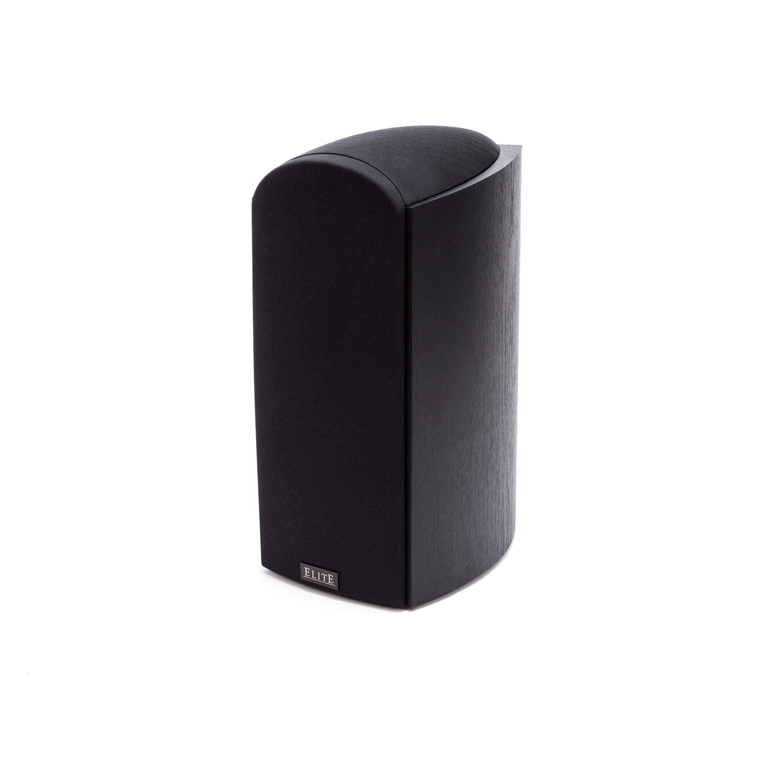 Parlante : Pioneer Elite Sp-ebs73 Dolby Atmos (par)