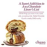 Chocolate Bars - Chuao Chocolatier Chocolate Bars
