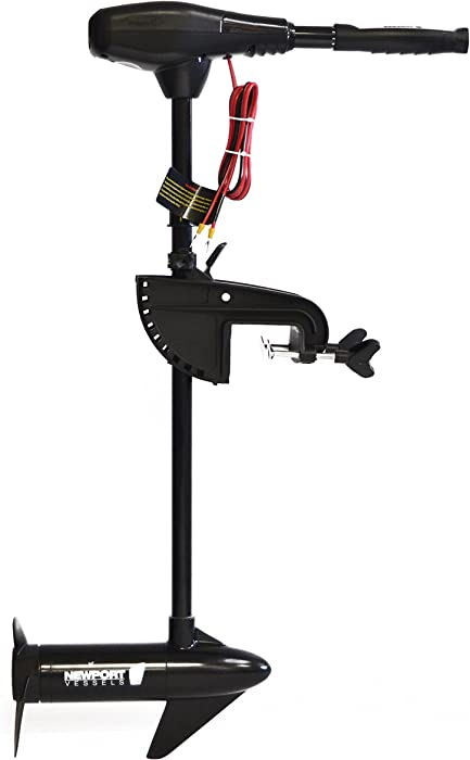 Top 10 30 Hp Outboard Motor Mount