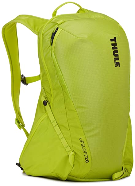 Farbe-Thule:Lime Punsch