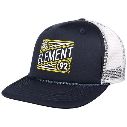 ELEMENT Emblem II: Amazon.es: Deportes y aire libre