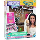 Forever Fashion 86505 Arts & Crafts For Girls 5 Years & Above,Multi color