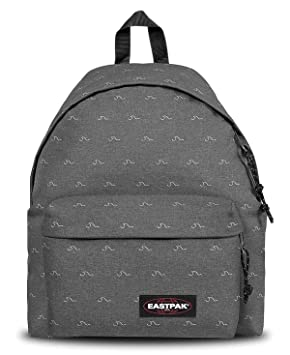 Eastpak Bagages 40 Cm Taille k620 Pak'r Padded Dos Sac À r6nWw8q0rz