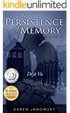 The Persistence of Memory Book 1: Déjà Vu