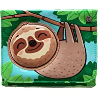 Perezoso - Nintendo 2DS Protective Carry Case with