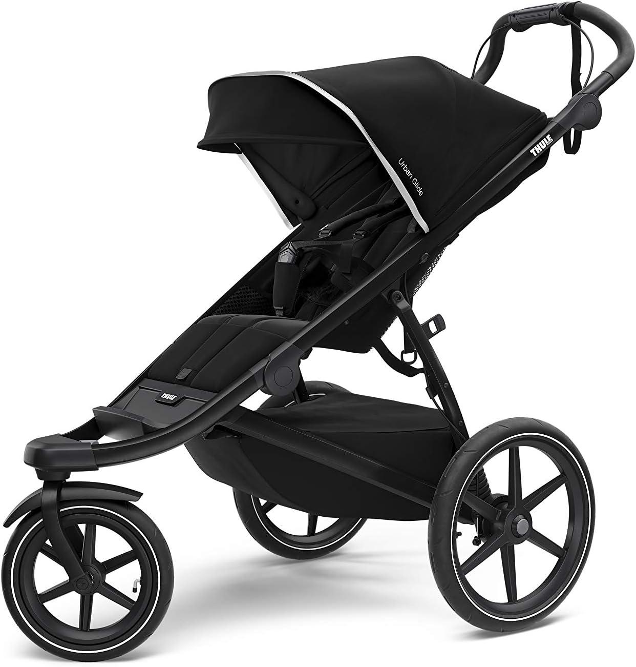 Thule-Urban-Glide-2-Jogging-Stroller/