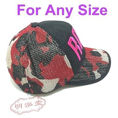 34376d59144 Only for Wholesaler