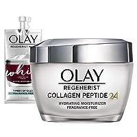 Deals on Olay Face Moisturizer with Vitamin B3