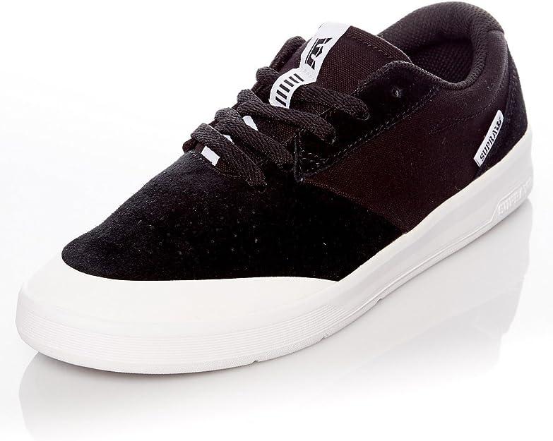 Supra Shifter Skate Shoes Mens: Supra: : Schuhe