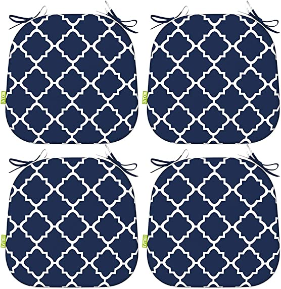 LVTXIII Indoor Outdoor Seat Cushion