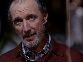 Amazon co uk: Watch Supernatural - Season 8 | Prime Video
