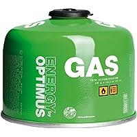 Optimus Gas Kanister 230 g Butan/is