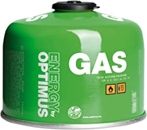 Optimus 230g Cartucho de gas