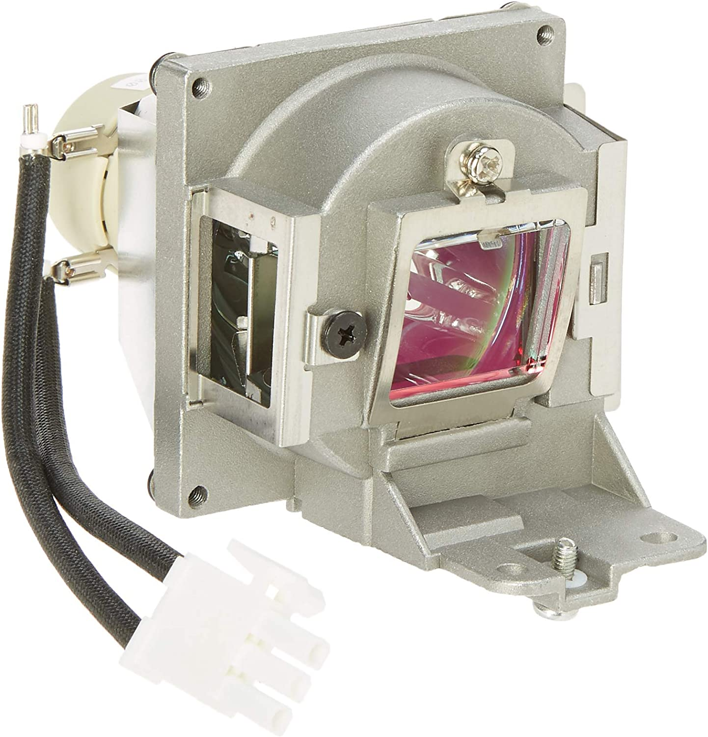 Arclyte Projector Lamp for ViewSonic RLC-097 OEM Bulb with Housing