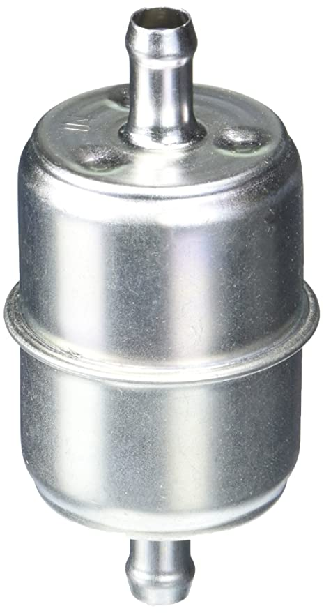 amazon com baldwin bf836 in line fuel filter automotiveBaldwin Fuel Filter Housing #9