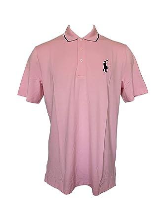 Polo Ralph Lauren para Hombre Golf Polo Camisa The Biltmore Pro ...