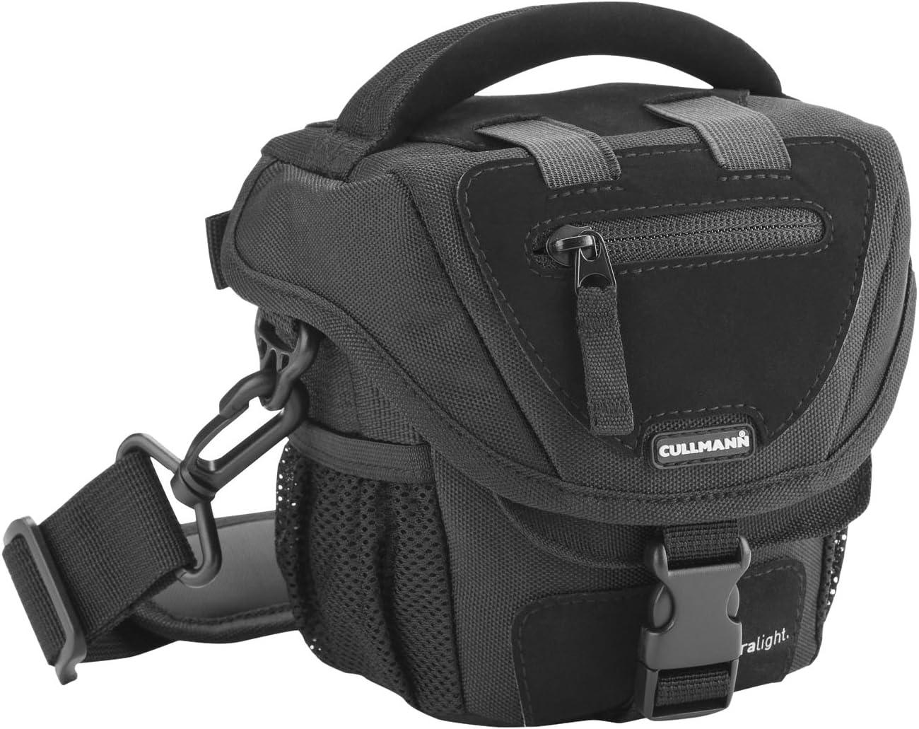 Cullmann Ultralight Cp Action 90 Tasche Für Kamera