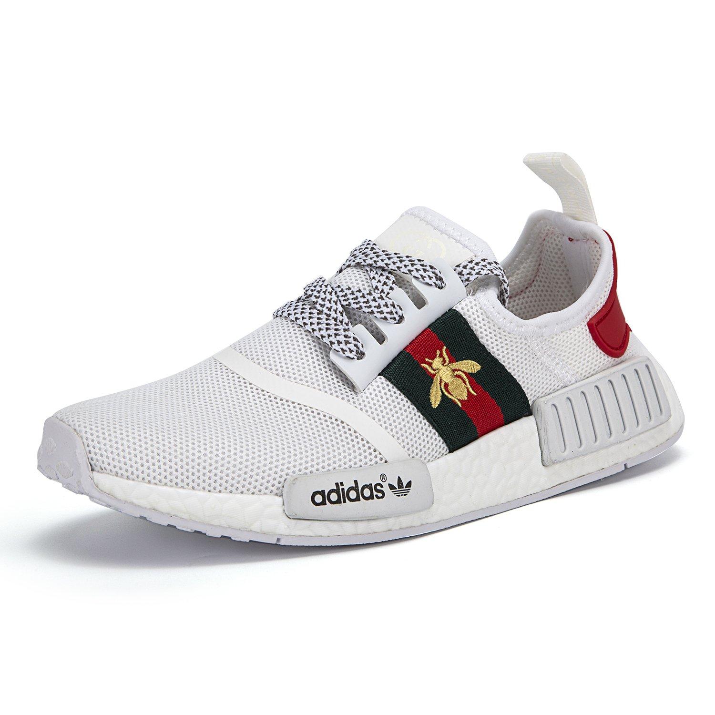 adidas per gucci scarpe bdc45330ac3