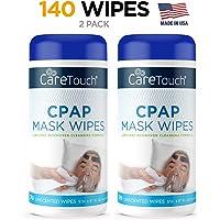 Amazon Best Sellers: Best CPAP Accessories