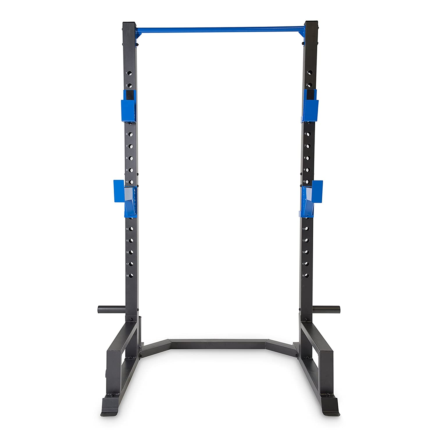 Fuel Pureformance Deluxe Power Cage