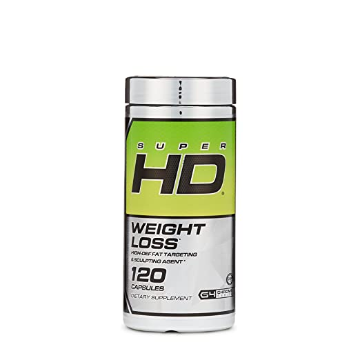 Does top 10 weight loss pills 2015 form concluded