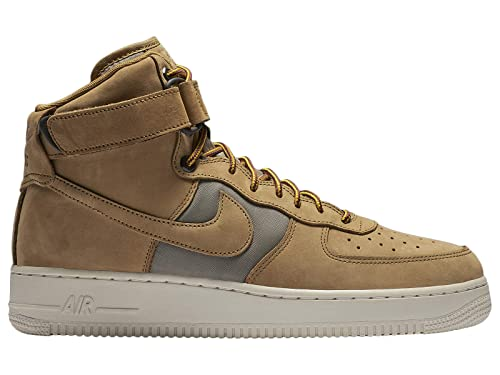 Nike Air Force 1 High Premier Beef and Broccoli Pack para