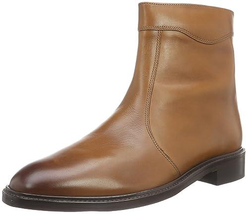 Free Shipping Footlocker Mens Terni Ago H Ankle Boots Manz Cheap High Quality Browse Cheap Price Cheap Sale Choice w44ysZXeb