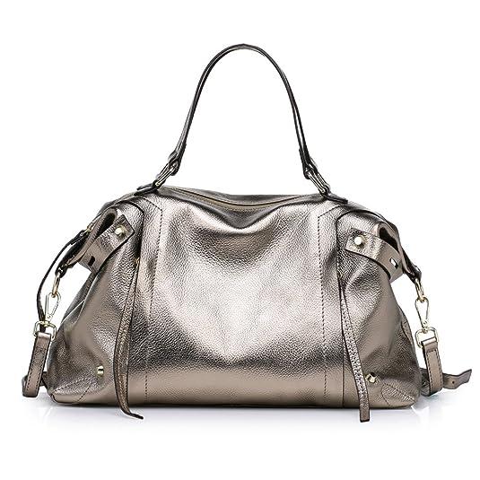 The 8 best bronze handbags under 50