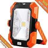 Snap On Work Light Led Amazon Com
