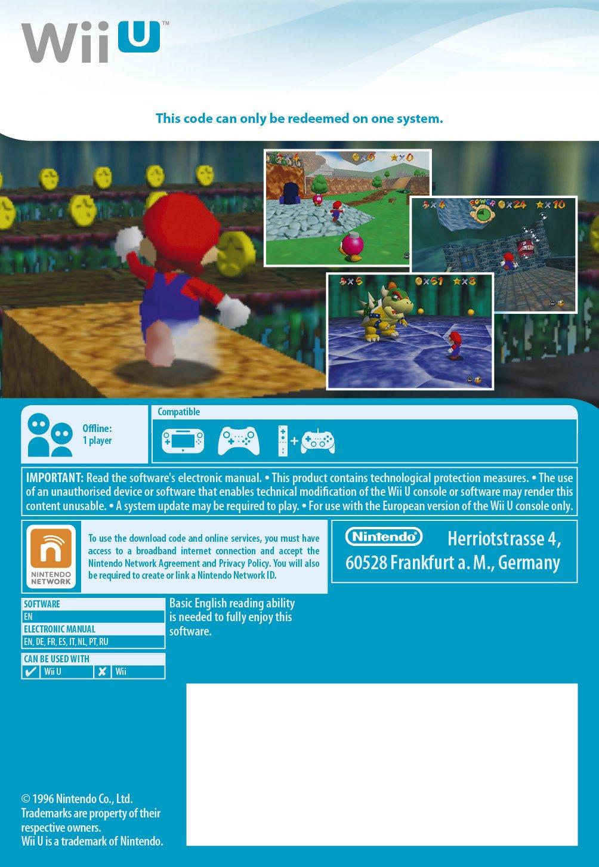 How to redeem your download code for nintendo wii u - How To Redeem Your Download Code For Nintendo Wii U 40